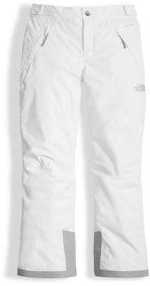 The North Face Freedom Waterproof Heatseeker(TM) Insulated Snow Pants