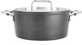 Fissler Luno Casserole Dish (24cm)
