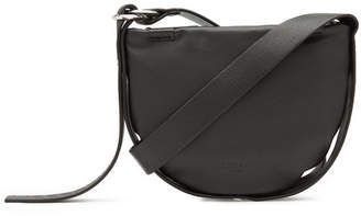 69fb9f43b Liebeskind Berlin Black Crossbody Shoulder Bags - ShopStyle