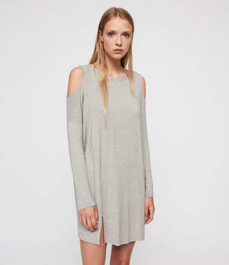 AllSaints Esther Dress