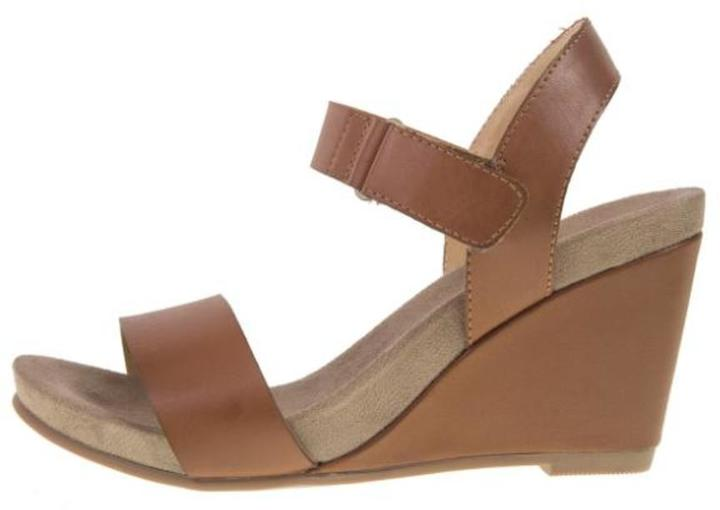 Chinese Laundry CL by Chinese Laundry Tangie Wedges