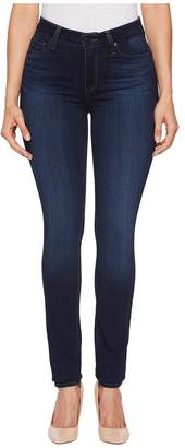 Paige High-Rise Leggy in Judson Women's Casual Pants