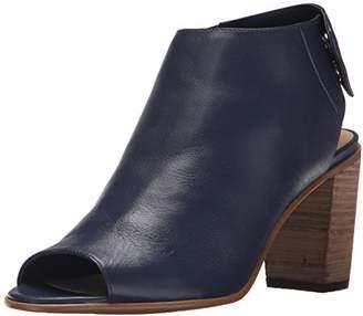 Steve Madden Women's NONSTP Heeled Sandal