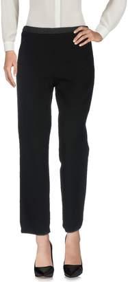 Ter Et Bantine Casual pants