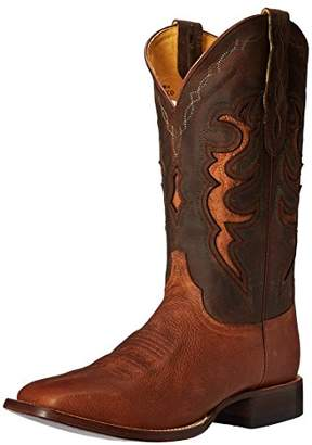 Cinch Classic Men's Ty Riding Boot
