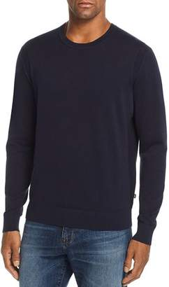 Michael Kors Pullover Crewneck Sweater- 100% Exclusive