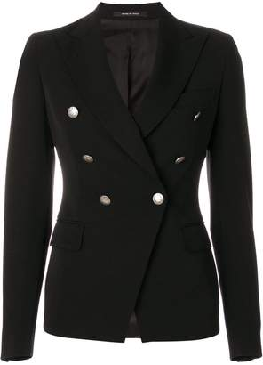 Tagliatore Alicia jacket