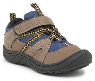 Northside Corvallis Sandal Sneaker (Little Kid & Big Kid)