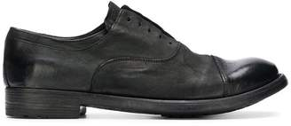 Officine Creative Hive 4 oxford shoes