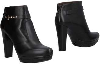 Nero Giardini Ankle boots - Item 11497693IK