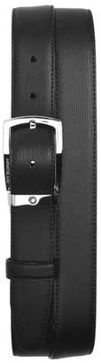 Montblanc Westside Reversible Sartorial Leather Belt