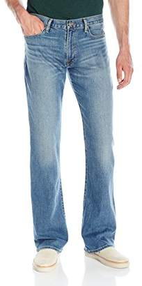 Lucky Brand Men's 367 Vintage Boot Jean in