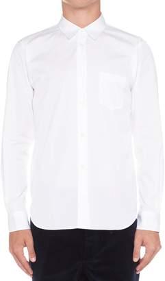 Comme des Garcons Boys Boys 'comme Shirt' Shirt