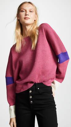Rachel Comey Runa Pullover