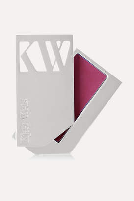 Kjaer Weis Lip Tint - Rapture