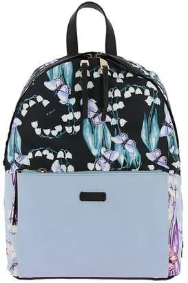 Furla Backpack Shoulder Bag Women