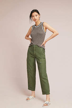 Citizens of Humanity Casey Utility Pants