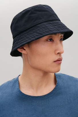 Cos BUCKET HAT