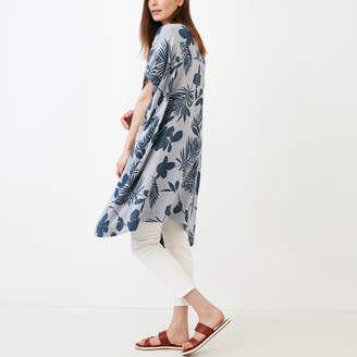 Roots Clearwater Kimono