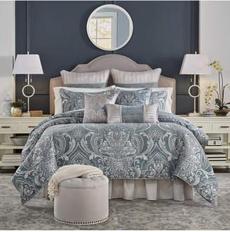 Croscill Gabrijel Comforter Sets