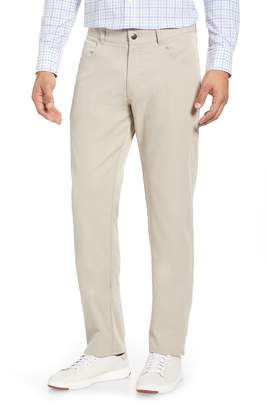 Peter Millar eb66 Regular Fit Performance Pants