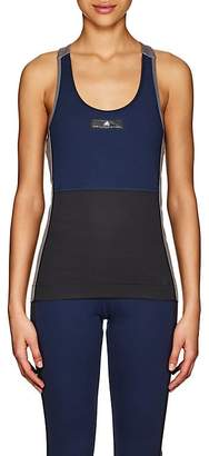 Stella McCartney adidas x Women's Colorblocked Yoga Tank