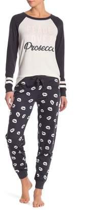 aa84e1943 PJ Salvage Women s Pants - ShopStyle