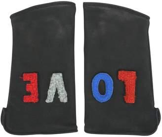 Agnelle Gloves - Item 46539680UA
