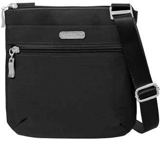 Baggallini Small Zip Crossbody Bag - Women's