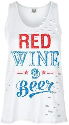 Color Bear RED WINE & BEER