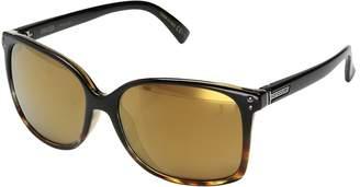 Von Zipper VonZipper Castaway Polar Sport Sunglasses