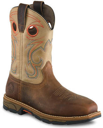 Irish Setter Marshall WP (Women's) $154.95 thestylecure.com