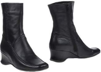 Next Ankle boots - Item 11018816MW