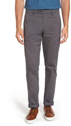 Ted Baker Volvek Classic Fit Trousers