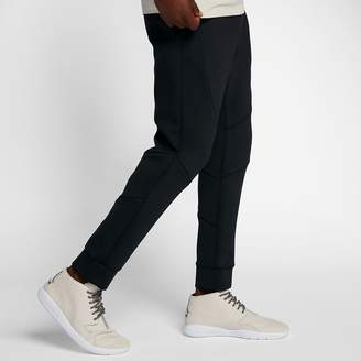 Jordan Sportswear Flight Tech Men's Fleece Pants