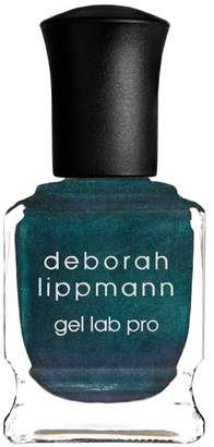 Deborah Lippmann BO$$ Gel Lab Pro Nail Color