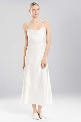 Josie Natori Sleep & Lounge Bride's Dream Gown