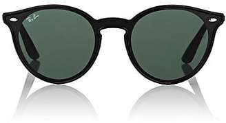 Ray-Ban Men's Blaze Sunglasses - Black