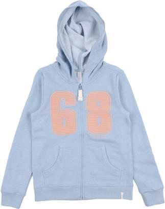 Esprit Sweatshirts - Item 12167356NC