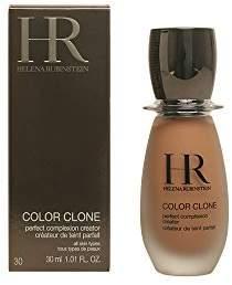 Helena Rubinstein color clone perfect complexion creator spf 15 - no. 30 gold cognac
