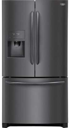 Frigidaire 26.8 cu. ft. Energy Star French Door Refrigerator