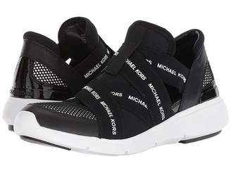 MICHAEL Michael Kors Sully Trainer