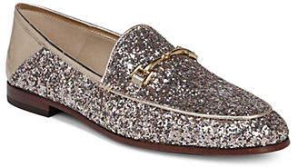 Sam Edelman Loraine Glitter Loafer
