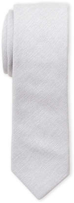 Original Penguin Doug Solid Slim Tie