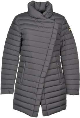 Colmar Down jackets - Item 41800823UV