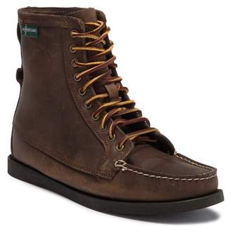 Eastland Up Country 1955 Camp Moc Boot
