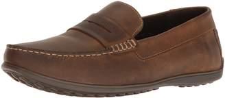 Rockport Men's Bayley Penny Shoe