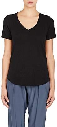 ATM Anthony Thomas Melillo Women's Slub Jersey T-Shirt