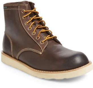 Eastland Barron Leather Boot