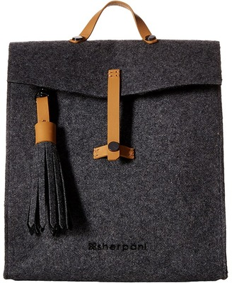 Sherpani - Izzi Bags $40 thestylecure.com